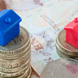 Second Charge Secured Loans
