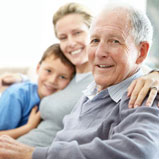 Will Writers and Estate Planning Practitioners