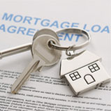 Montpellier Expert Mortgage Advice